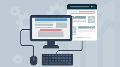 21 most useful websites