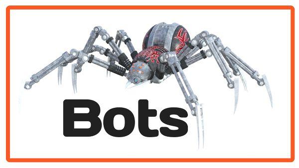 Robots.Txt Kya Hai Blog Ke Liye Robots.Txt File Kaise Banaye