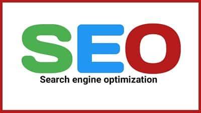 SEO-kya-hai-aur-search-engine-optimize-kaise-karte-hai-2