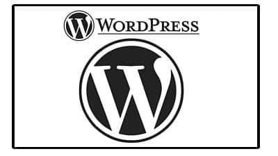 WordPress kya hai puri jaanakaaree