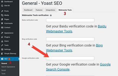 Website blog verify 04